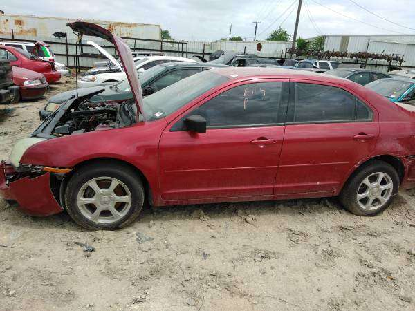 Always Check Junkyard Reviews Before You Sell Your Vehicle