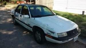 Sell Junk Car Brooklyn Heights