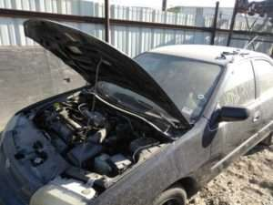 How to Junk an Unregistered Car – Find Out How!