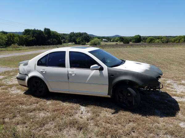 Sell Your Junk Car Instantly To Cash For Cars 24