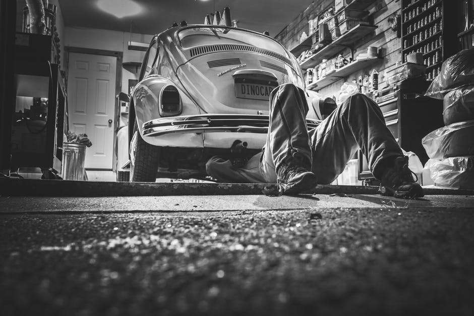 How to Prioritize Car Maintenance
