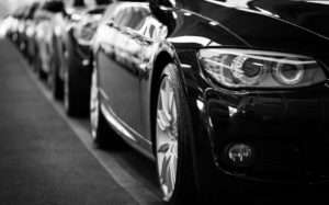 Two Simple Things You Can Do to Increase Your Cars Resale Value